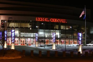 kohl-center