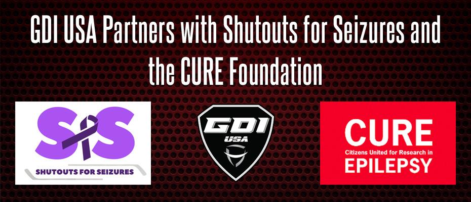 http://gdiusa.us/wp-content/uploads/2016/10/GDI-SoS-CURE-partnership.jpg
