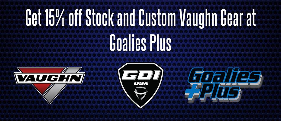 http://gdiusa.us/wp-content/uploads/2016/10/GDI-Vaughn-goaliesPlus-discount.jpg