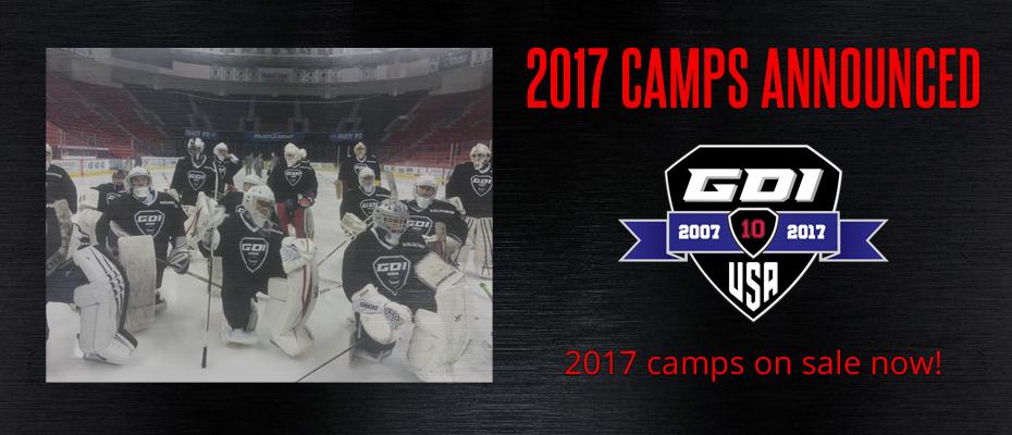 http://gdiusa.us/wp-content/uploads/2016/11/2017CampsAnnounced.jpg