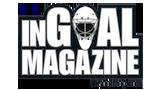 InGoalMagazine