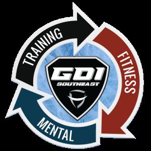 Southeast Mentorship Logo
