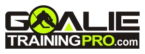 GoalieTrainingPro